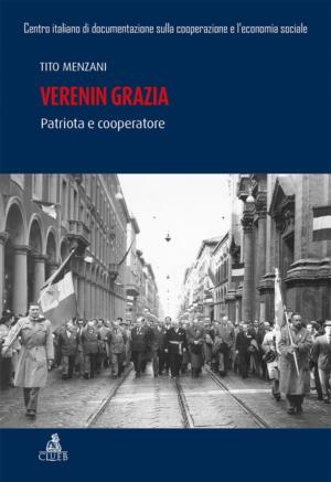 Verenin Grazia, di Tito Menzani