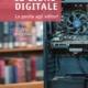 Il libro digitale, a cura di Maria Villan