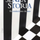 Senza storia, di Scipione Guarracino